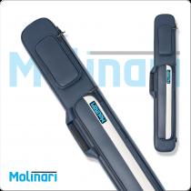 Molinari MLCF24 2x4 Hybrid Case