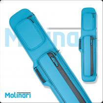 Molinari MLCF36 3x6 Soft Case