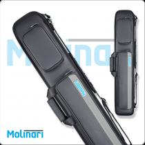 Molinari MLCH36 3x6 Soft Case