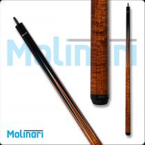 Molinari MLS08 Cue