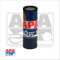 APA Logo Coin Holder NICHAPAL