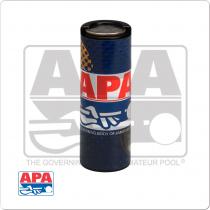 APA Logo Coin Holder NICHAPAL