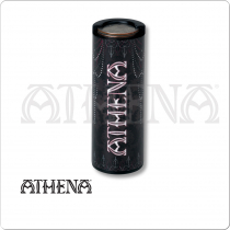Athena NICHATH Coin Holder