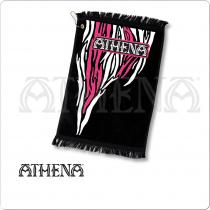 Athena NITATH Towel
