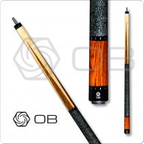 OB OB160 Pool Cue