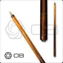 OB OB180 Pool Cues