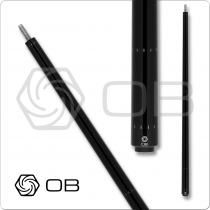 OB OB1824 Pool Cue - Butt Only