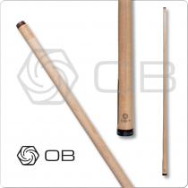 OB OBXS1P 1 Plus Shaft