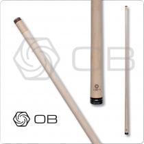 OB1 Plus Cue Shaft