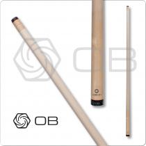OB OBXS2P 2 Plus Shaft