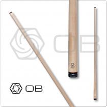OB Classic Pro Plus Cue Shaft