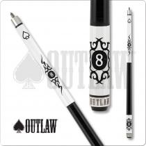 Outlaw OL48 Lightning Cue