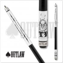Outlaw OL49 Lightning Cue