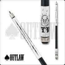Outlaw OL49B Lightning
