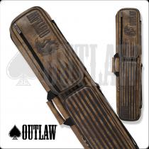 Outlaw OLSCB 4x8 Soft Case