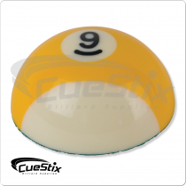 Nine Ball Pocket Marker