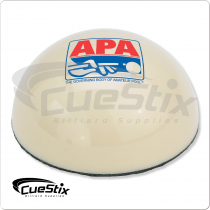 APA Cue Ball Pocket Marker