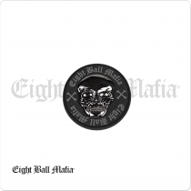 Eight Ball PMEBM02 Mafia Pocket Marker