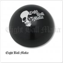 Action Eight Ball Mafia PMEBM Pocket Marker
