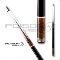 Poison Arsenic POAR31 Pool Cue
