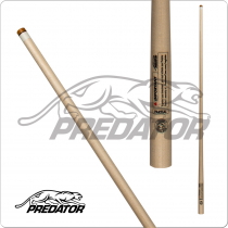 Predator 314 PRE3 3rd Gen Shaft - Blank
