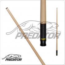 Predator BK3 PRE3 Break Shaft - Uni-Loc Joint