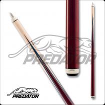 Predator Roadline Sneaky Pete PRE4PN Pool Cue