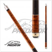 Predator 8K PRE8K02 Pool Cue