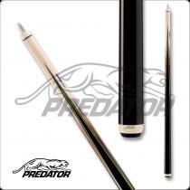 Predator PRE8MN Pool Cue