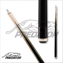 Predator PRE8MW Pool Cue