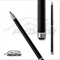 Predator PRE9K01 9K Pool Cue