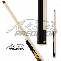 Predator PREAIR2Y Yellow Air 2 Jump Cue 3 Piece