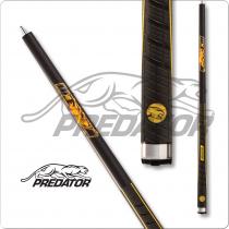 Predator BK3 Sport Wrap PREBK3SPT Break Cue