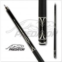 Predator Blak PREBLK35 Cue