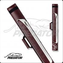 Predator PREDR22 Roadline Pool Cue Case