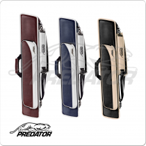 Predator Roadline PREDR48 4x8 Soft Case
