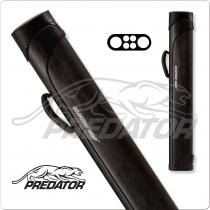Predator Sport PREDSP24B 2x4 Hard Cue Case