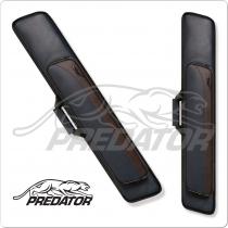 Predator Roadline PREDSP48 4x8 Soft Case