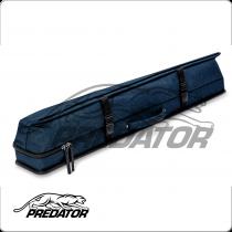 Predator PREDUR35H 3x5 Urbain Hard Case