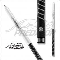 Predator Sport 2 PREICEW Pool Cue w/ Wrap