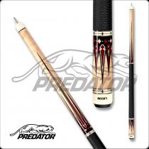 Predator PREIK43 Pool Cue