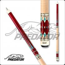Predator PREIK44 Pool Cue