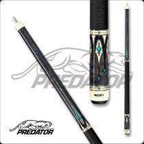 Predator PREIK45 Pool Cue