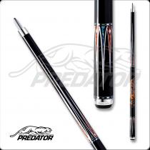 Predator PRELE25 Limited Edition 25th Anniversary