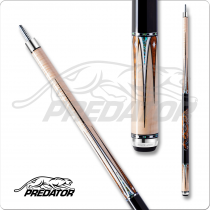 Predator PRELE25 Limited Edition 25th Anniversary