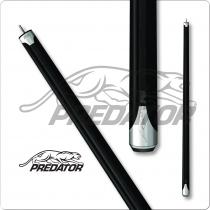 Predator P3 PREP3BN Pool Cue