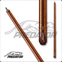 Predator PREP3GLN Limited Edition P3 REVO Cue