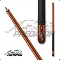 Predator PREP3GLW Limited Edition P3 REVO Cue