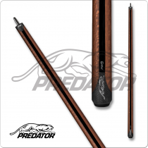 Predator PREP3RBN9 Limited Edition P3 REVO Cue