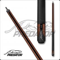 Predator PREP3RBW9 Limited Edition P3 REVO Cue